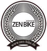 ZEN Bike